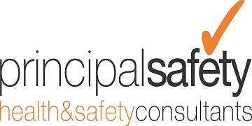 Principal Health & Safety Ltd.