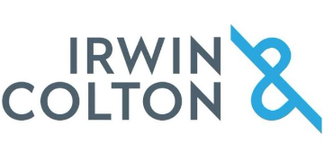 Go to Irwin & Colton profile