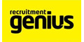Recruitment Genius Ltd logo