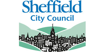Go to Sheffield City Council profile