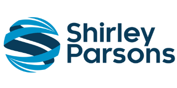 Go to Shirley Parsons profile