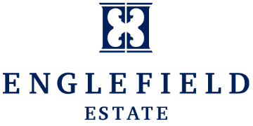Englefield Estate logo