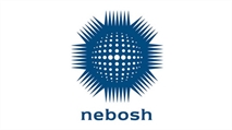 NEBOSH unveils new-look General Certificate