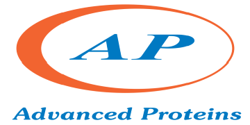 Advanced Proteins logo